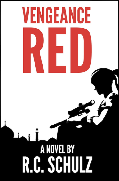 Vengeance_Red_Cover with border
